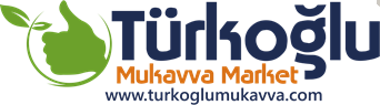 Türkoğlu Mukavva